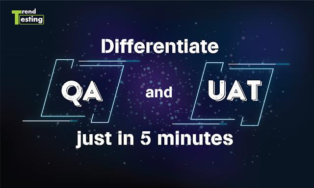 QA, UAT, testingtrendsxyz