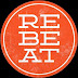 REBEAT Magazine is Here!