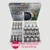 Glutax 8000gz Micro Pro S-Acetyl