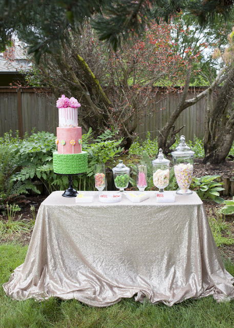 Wedding-reception-cake-dessert-table-Fizzy -Party