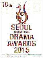Lễ Trao Giải MBC