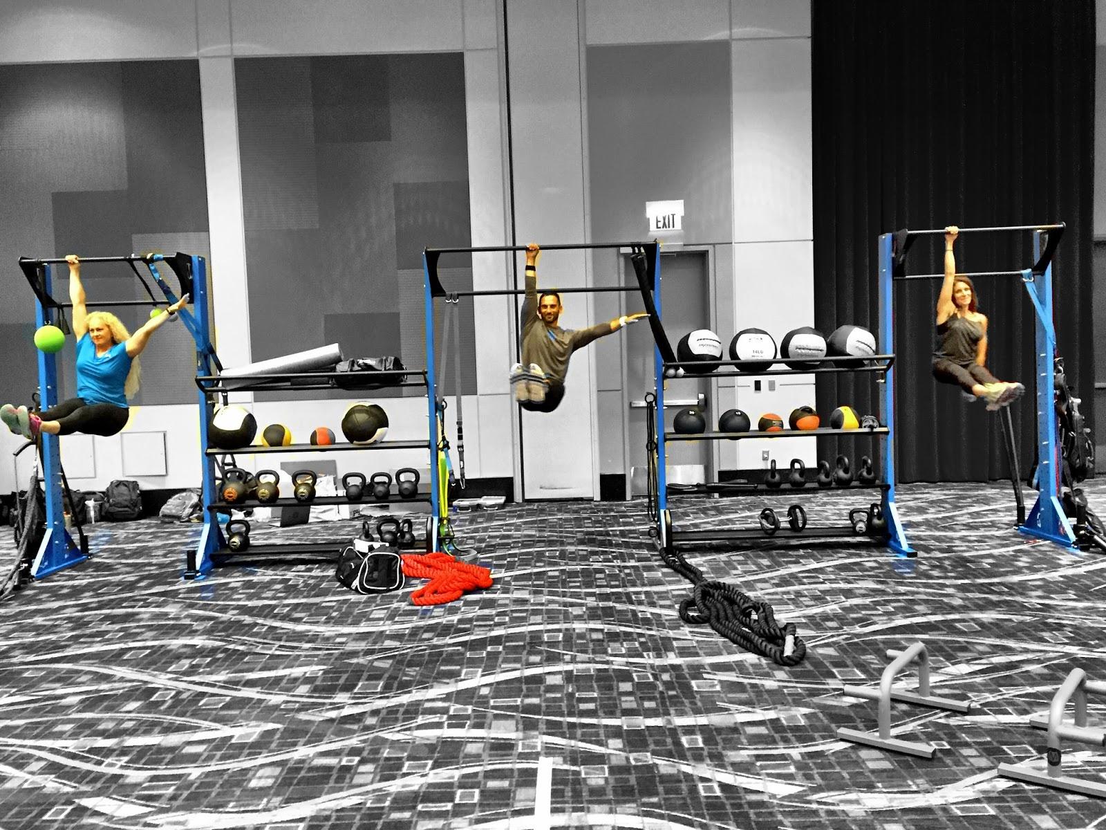 Fitness Accessory Gym Storage Suspension Rack