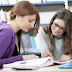 Cara Menghadapi Ulangan Tanpa Belajar yang Ekstra Keras