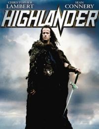 Highlander: Endgame | Bmovies
