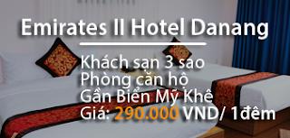 Emirates 2 Hotel Chudu43.com