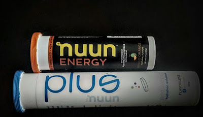 nuunhydration-plus