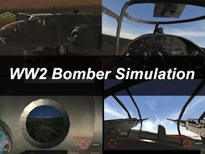 WW2: Wings Of Duty APK and MOD Download Terbaru