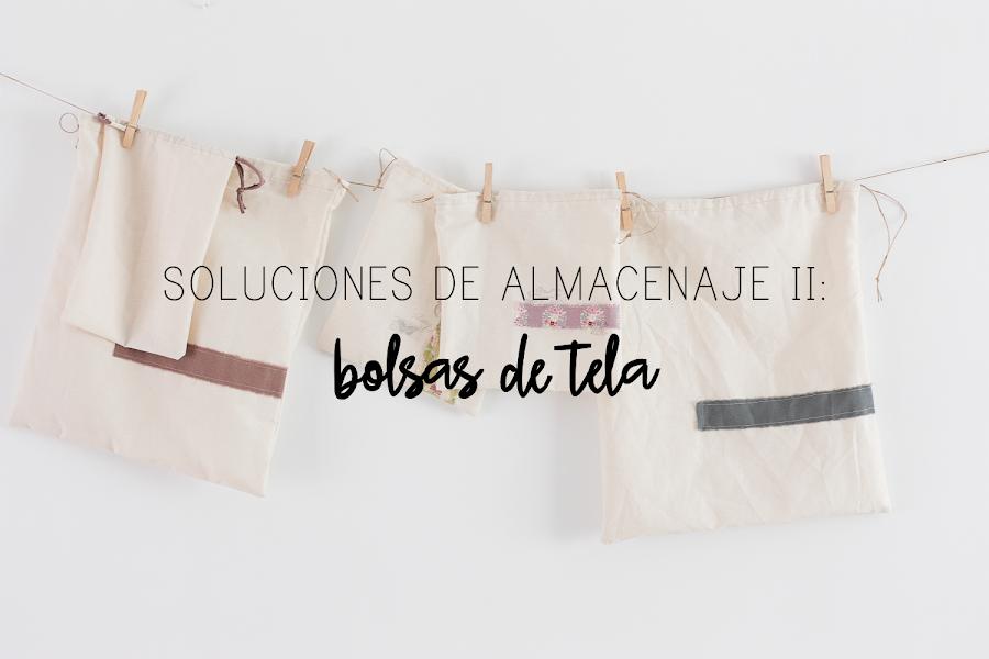 https://mediasytintas.blogspot.com/2019/04/soluciones-almacenaje-bolsas-tela.html