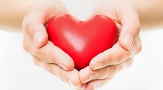 Tips & Cara Mengatasi Penyakit Jantung