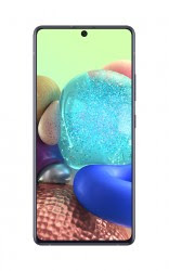 Hard reset Samsung Galaxy A71 5G SM-A7160
