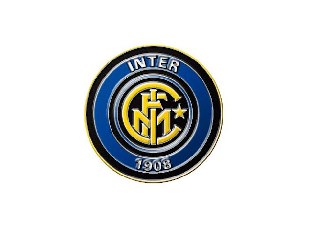 sun inter milan logo - photo #15