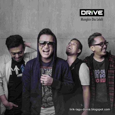 Drive Band 2016