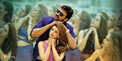 Chiru 150th Film Working Stills-thumbnail-3