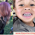 Photo : Blac Chyna and Daughter Dream Renee Kardashian (Shes Looking So Grown Up Already)