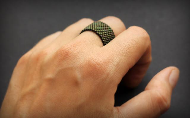 купить мужское широкое кольцо интернет магазин оригинальные мужские кольца цена фото каталог 2017 2018 2019