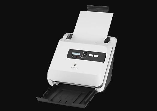 Hp scanjet 5550c scanner driver for mac.