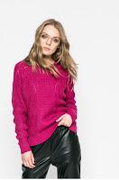 pulover_elegant_dama_vila_4