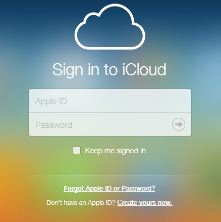 How To Remove bypass ICloud ID on Iphone 4 ~ Tic Droid