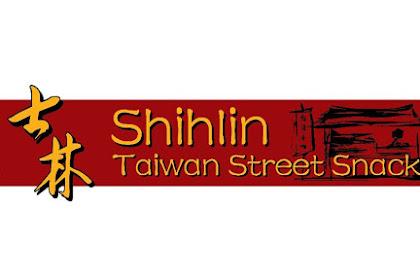Lowongan Kerja SMA di Shihlin Taiwan Street Snacks 2019