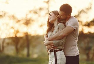 5 Tips Memperbaiki Hubungan Persahabatan yang Buruk
