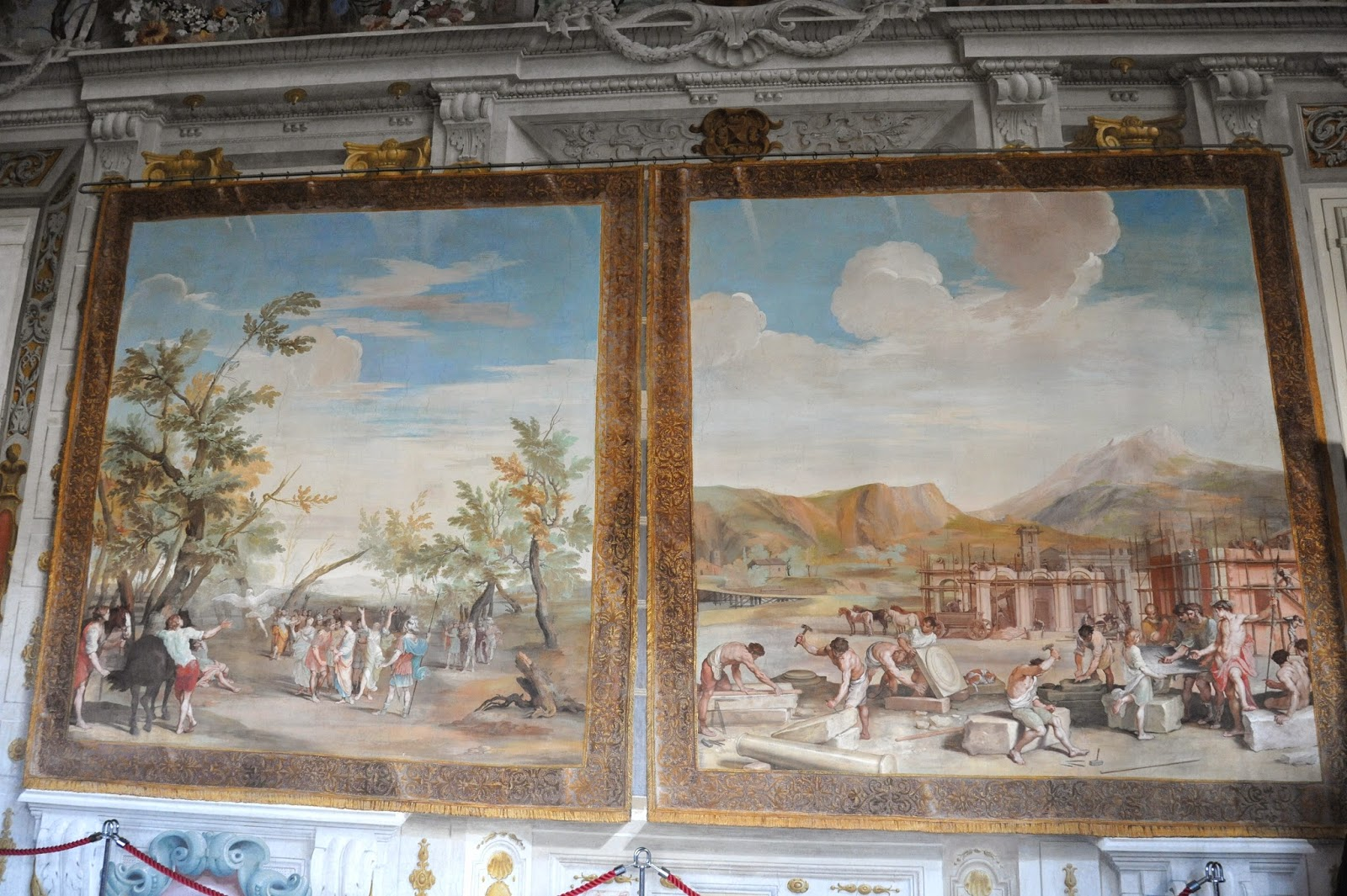 Palazzo Ducale di Sassuolo