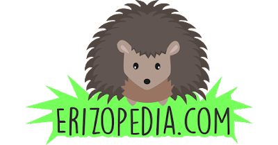 Erizopedia