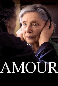 Watch Amour Online Free in HD