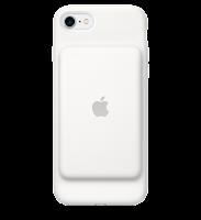 Cara Memilih iPhone Bekas Berkualitas