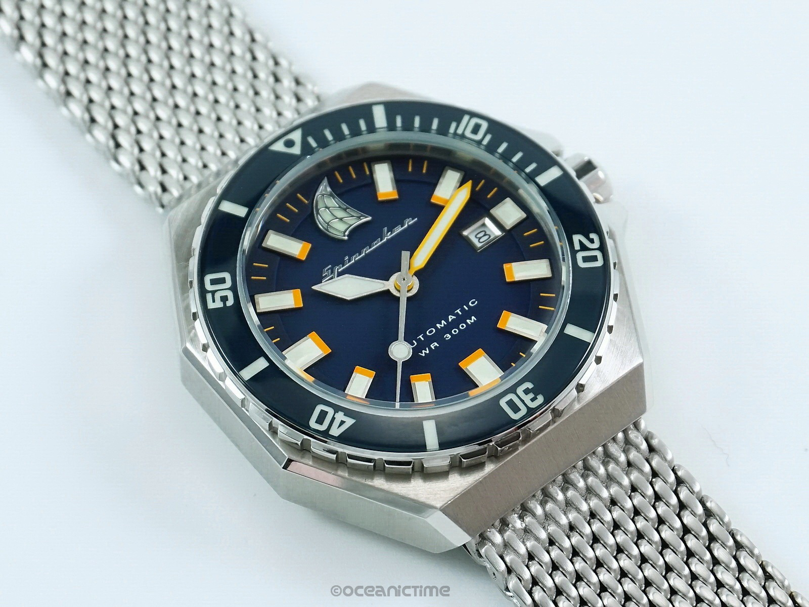 s watches seiko to patrol it have good find another dive the affordable reason see diver cheap scuba a under gear for blue like cult hard great following new lagoon best