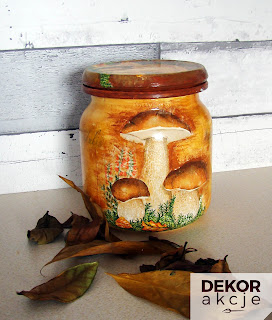 http://dekorakcje.blogspot.com/2015/11/na-grzybki.html