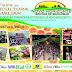 BROTAS DE MACAÚBAS: XV FEIRA DA AGRICULTURA FAMILIAR EM NOVO HORIZONTE (PROGRAMAÇÃO)
