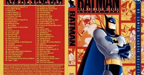 Lampada Lego Batman : Download mulher gato beijou o batman lego batman the videogame