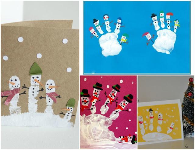 Weihnachtskarten Basteln Vorlagen Weihnachtskarten 2019