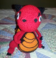 http://translate.googleusercontent.com/translate_c?depth=1&hl=es&rurl=translate.google.es&sl=en&tl=es&u=http://momysoso.blogspot.ca/2013/06/dragon-amigurumi.html&usg=ALkJrhgJrWsx_QohgEI2-4ZbAbVe0cfWcA