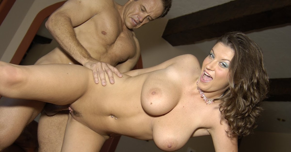 Keiran lee milf sara stone porn videos search - watch and