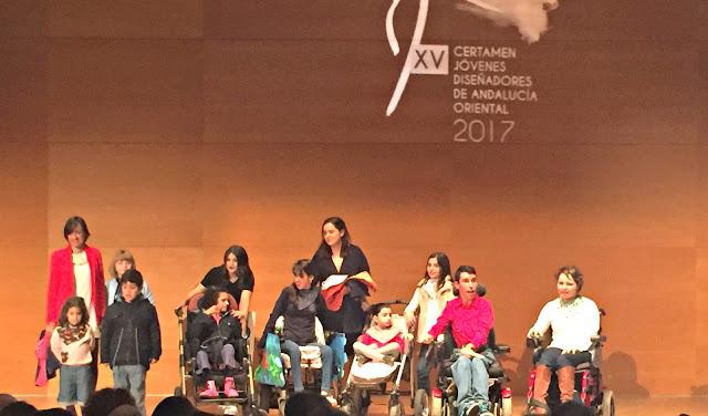 Fitness And Chicness- XV Certamen Jovenes Disenadores Andalucia-16