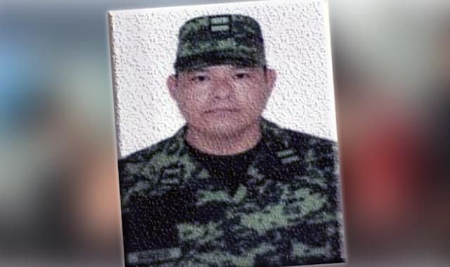 "Un Cabo ""Tiro Montaje"" a la justicia militar del pelotón de la muerte en Chihuahua"