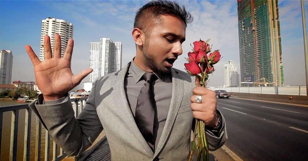 Honey Singh Wikipedia: Indian Singer Yo Yo Honey Singh HD Latest Wallpapers