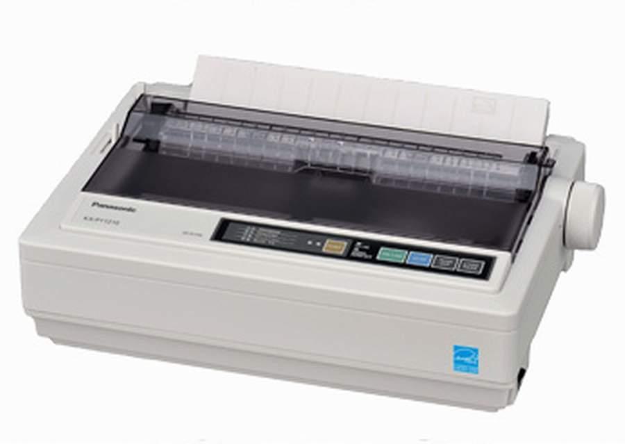 repair manual okidata microline 390 flatbed printer