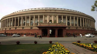 parliament-winter-session-may-blast
