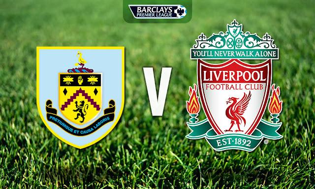 Prediksi Burnley vs Liverpool: Berita Jadwal Hasil Klasemen Liga Inggris