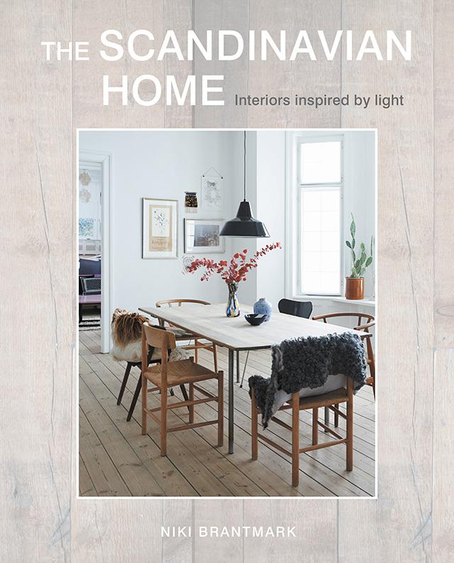 A New Book By Niki Brantmark