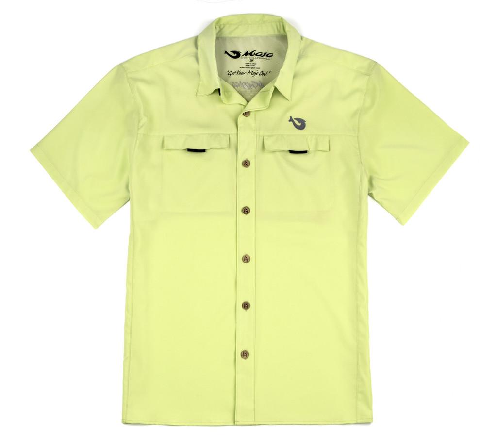 Troutrageous fly fishing tenkara blog gear review for Fly fishing shirt
