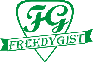Freedygist -Tutorials, How To, Stories, Free, Tech, Cheats, Music