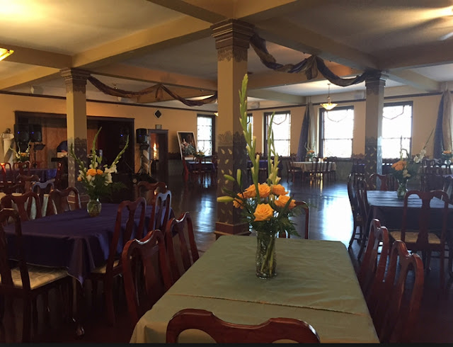 Wedding Venues Springfield Mo pythian castle springfield mo