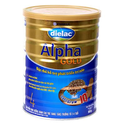 sua_DIELAC_ALPHA_GOLD