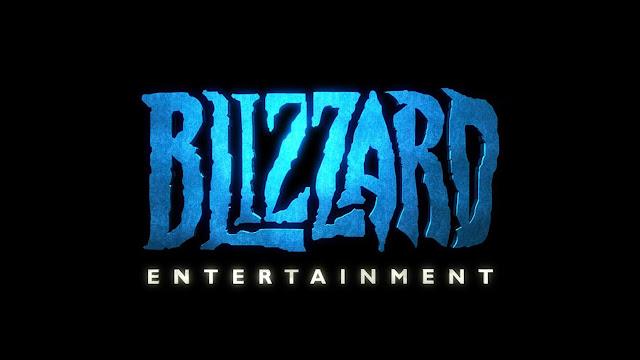 A maior feira de games européia, a Gamescom de Colônia, já está aqui no site e inicia com a conferência da Blizzard agora, às 13:30.