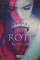 http://lielan-reads.blogspot.de/2015/07/rezension-victoria-aveyard-die-rote.html