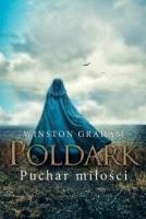 https://www.czarnaowca.pl/literatura_obyczajowa/puchar_milosci,p1274050583