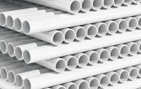 Tips Memilih Pipa PVC Murah Dengan Kualitas Terbaik
